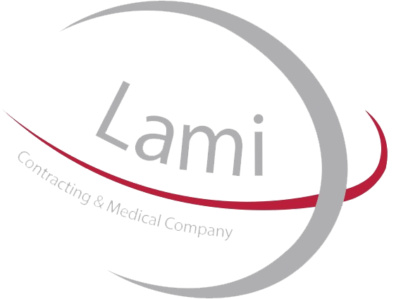 Lami Jordan-Legacy of Excellence